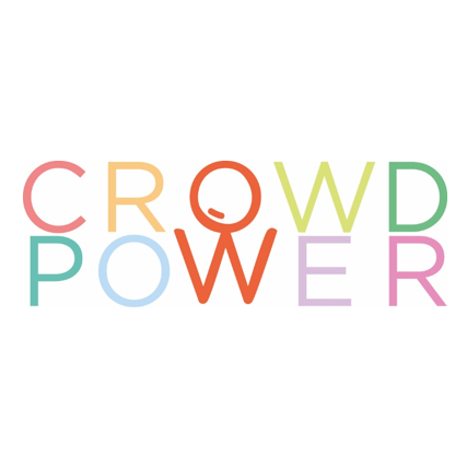 Logo_crowdpower