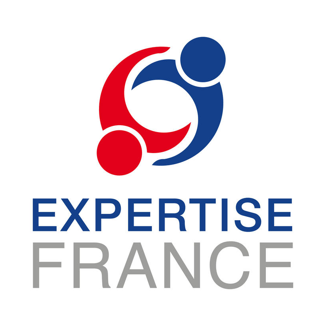 Logo_expertise_france