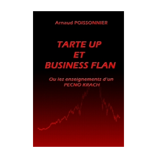 Tarte_up_et_business_flan